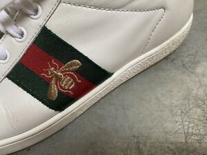 gucci trainers 6