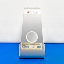Apple iMac M9843LL/A Stand