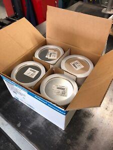 PPG Aerospace Paint, Epoxy Primer Kit, 4 gallons total , Epoxy Zinc Chromate