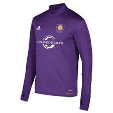 Camisetas de fútbol de clubes internacionales entrenamiento adidas