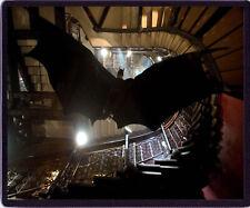 Batman 225mm x 185mm Mouse Mat