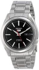 Seiko Snkl45k1-it - reloj de pulsera para hombre
