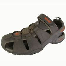 Sports Sandals Solid Synthetic Shoes for Men