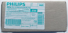 PHILIPS Alto PL-S 9W/835/2P 10 Pack 148692 NOS