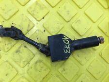 2012 POLARIS RZR 800 EPS, EPS UPPER STEERING SHAFT, 1823749 (OPS1073)