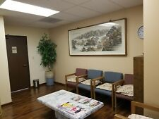 ENT-Otolaryngology /Hearing Medical Practice for Sale