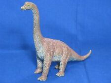 Apatosaurus Dinosaur Aaa Vintage