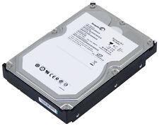 NUOVO DISCO RIGIDO SEAGATE st3750630ss 750GB 7.2K SAS 3.5''