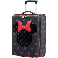 Kinder-Koffer und-Gepäckstücke mit 2 Rollen für Mädchen
