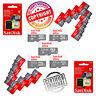 Sandisk 16GB 32GB 64GB Ultra Micro SD SDHC TF Memory Card 80MBs UHSI Class 10