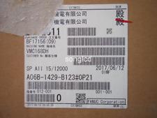 NEW FANUC  A06B-1429-B123#0P21