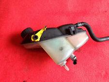 Mercedes Vaneo W414 1,7 CDI Ausgleichbehälter 1685000249 Kühlwasserbehälter