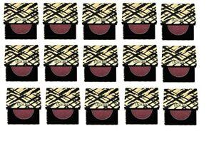Tarte Wholesale Bulk Lot Tartiest Metallic Scarlet Eye Shadow New Boxed 50 piece
