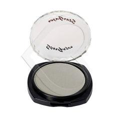 Stargazer Eyeshadow - Silver
