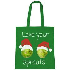 3e9d2b0e5 Bolsos y mochilas de mujer verdes | Compra online en eBay