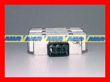 REGULADOR ELECTRÓNICO YAMAHA YZF 600 R6 - T-MAX C.2364