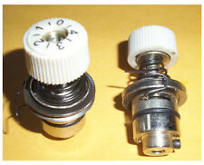 Thread Tension Assembly Complete For Singer 20U Class 191D 281-1 #541957