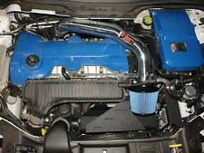 Injen SP Cold Air Intake Kit For 07-10 Volvo C30 T5 04-06 C40 T5 2.5T Polished