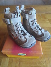 Schuhe Stiefel Primigi Gr. 23