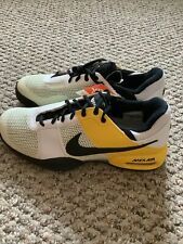 Mens Nike Tennis Shoes size 10.5 Brand New With Tag