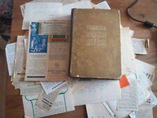 KULT: Unser Kochbuch von 1952, Kochen, Braten, Backen. Einkochen und mehr DDR