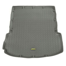 Fits Ford Explorer 1995-2017Gray  Cargo Liner  398497210
