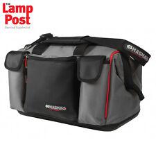 CK MAGMA MA2627A Waterproof Mini Tool Bag Kit Holder Storage