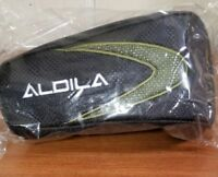 Aldila NV Golf Club Head Cover with sock New In Package
