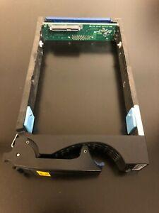 "EMC VNX 3.5"" Hard Drive Tray/Caddy with Interposer"