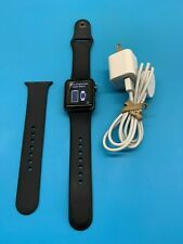 Apple Watch 38mm Series 3 GPS Aluminum