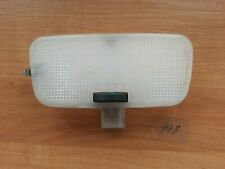Genuine Mercedes-Benz Sprinter Vito Interior Roof Light Lamp 9018200101