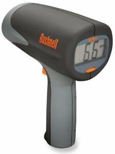Bushnell 101911 Velocity Speed Radar Gun