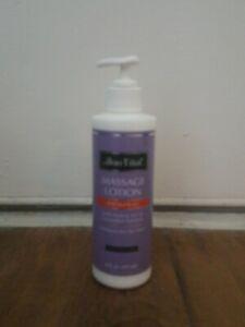 Bon Vital Original Massage Lotion for a Versatile Massage Found... Free Shipping