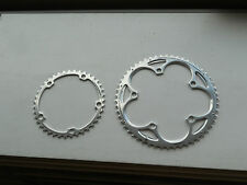 Campagnolo Road Bike Racing Chainrings and BMX Sprockets