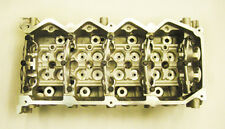 Engine Cylinder Head Bare For Nissan X-Trail T30 2.2DCi 01/2004-03/2007