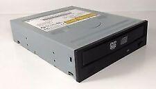 IBM Desktop GCC-4480B CD-RW/DVD-ROM Drive- 33P3301