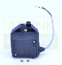 VAILLANT ECOMAX 665 & VU 656-7 BOILER FLOW SWITCH 180927