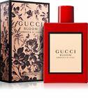 Gucci Bloom Ambrosia Di Fiori For Her Eau de Parfum Intense 100ml