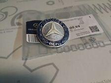 Mercedes-Benz Emblem Stern Firmenzeichen W 123  NOS