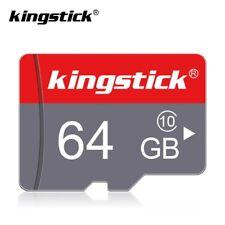Memory Card micro sd 16GB 32GB 64GB TF card usb flash memory card