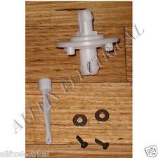 Simpson, Westinghouse Dryer Drum Support & Spigot Kit - Part # 0012377009K