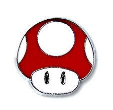 Video Game Character Lapel Pin - Tie Tack - Gift Idea - Handmade - Gift Box