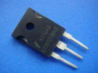 2pc G11N120BND G11N120 Power transistor NEW
