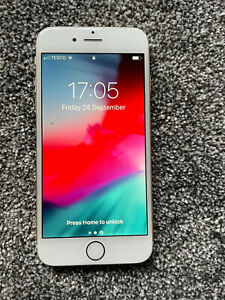 Apple iPhone 6 - 64GB - Gold (Unlocked) A1586 (CDMA + GSM)