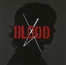 Acid Black Cherry - Acid Blood Cherry: Deluxe Edition [New CD] Deluxe Edition, H