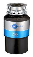 Insinkerator ISE 56 Waste Disposal Unit