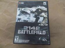 2142 BattleField PC game