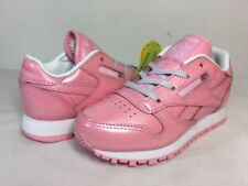 46f7bd0e63485 Reebok Girls Baby   Toddler Shoes for sale