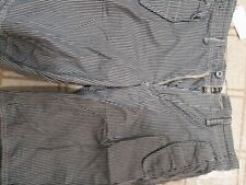 New Old Navy Shorts For Men, Size 29