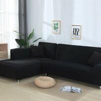 Elastic Sofa Cover Sofa Slipcovers Cheap Cotton Sofa Covers For Living Room Sofa